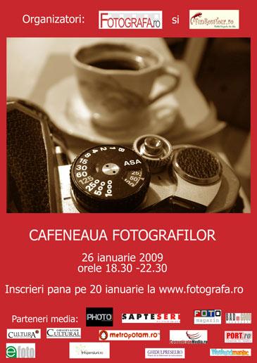afis_cafeneaua